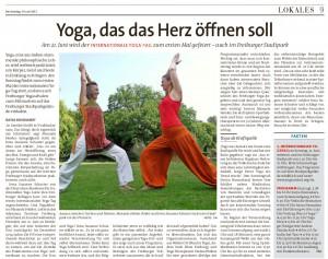 YogatagArtikelW